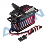 DS530M Digital Servo