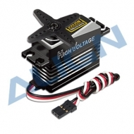 DS535M Digital Servo
